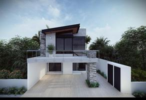 Foto de casa en venta en camino del sol 161, paraíso, mazatlán, sinaloa, 0 No. 01