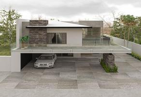Foto de casa en venta en camino del sol 162, paraíso, mazatlán, sinaloa, 0 No. 01