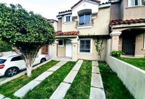 Foto de casa en venta en camino del sol , la sierra, tijuana, baja california, 0 No. 01