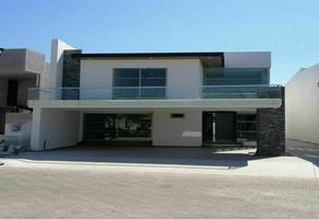 Foto de casa en venta en camino del sol , paraíso, mazatlán, sinaloa, 18425496 No. 01