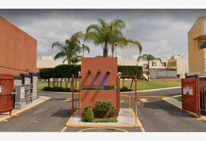 Foto de casa en venta en camino dorado 16, los candiles, corregidora, querétaro, 0 No. 01