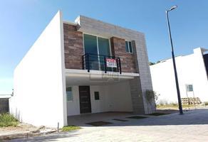 Foto de casa en venta en camino estatal a coronango y camino a ocotlán , la candelaria, puebla, puebla, 0 No. 01