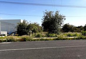 Foto de terreno industrial en venta en camino huejotzingo-aeropuerto 1, real de huejotzingo, huejotzingo, puebla, 16313044 No. 01