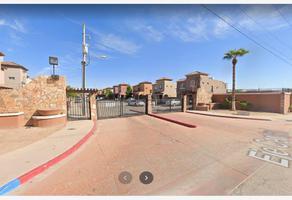Foto de casa en venta en camino la posta 999, camino viejo, mexicali, baja california, 0 No. 01