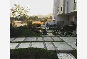 Foto de terreno habitacional en venta en camino las moras 85, colinas de santa anita, tlajomulco de zúñiga, jalisco, 0 No. 01