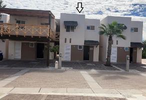 Foto de casa en venta en camino mar de cortés numero , altata, navolato, sinaloa, 17732323 No. 01