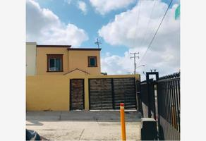 Foto de casa en venta en camino martín 09, loma blanca, tijuana, baja california, 0 No. 01