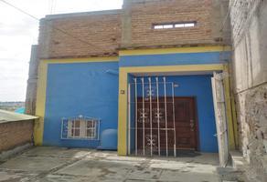 Foto de casa en venta en camino minero , el carrizo, guanajuato, guanajuato, 10452479 No. 01