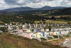 Foto de terreno habitacional en venta en camino municipal tepeji- cantera 0, lomas tinajas, tepeji del río de ocampo, hidalgo, 19296648 No. 01