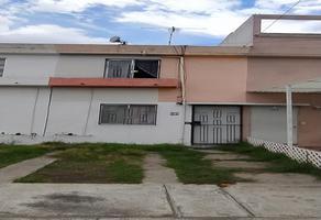 Foto de casa en venta en camino naciona , guadalupe victoria, ecatepec de morelos, méxico, 0 No. 01