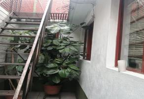 Foto de casa en venta en camino nacional 110 , santa rosa panzacola, oaxaca de juárez, oaxaca, 0 No. 21