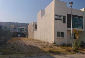 Foto de terreno habitacional en venta en camino nacional 1227 , residencial la peña, zapopan, jalisco, 19422623 No. 01