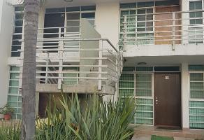 Foto de casa en venta en camino nacional 1405, santa ana tepetitlán, zapopan, jalisco, 0 No. 01