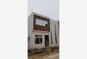 Foto de casa en venta en camino nacional 30, san francisco ocotlán, coronango, puebla, 0 No. 01