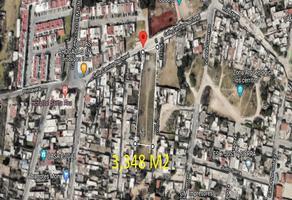 Foto de terreno habitacional en venta en camino nacional , mariano otero, zapopan, jalisco, 0 No. 01