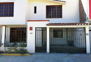 Foto de casa en venta en camino nacional , san sebastián tutla, san sebastián tutla, oaxaca, 14239389 No. 01