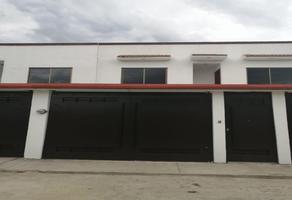 Foto de casa en venta en camino nacional s/n , san sebastián tutla, san sebastián tutla, oaxaca, 12110638 No. 01