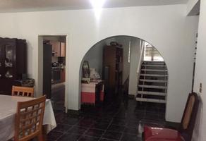Foto de casa en venta en camino nacional , tulipanes, oaxaca de juárez, oaxaca, 16183040 No. 01