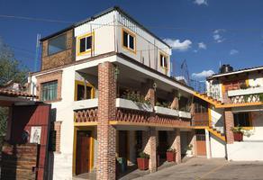 Foto de terreno comercial en venta en camino nuevo al caracol , caracol, san miguel de allende, guanajuato, 14577409 No. 01
