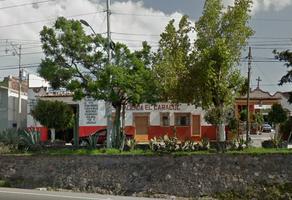 Foto de terreno comercial en venta en camino nuevo al caracol, san miguel de allende, guanajuato, el caracol, 37700 , san miguel de allende centro, san miguel de allende, guanajuato, 18465696 No. 01