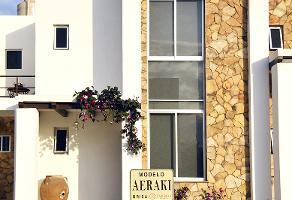 Foto de casa en venta en camino paso a perules , santa fe, guanajuato, guanajuato, 0 No. 01
