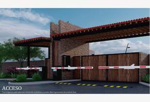 Foto de terreno habitacional en venta en camino paso de cortes 17, villa de cortes, san pedro cholula, puebla, 13733427 No. 01
