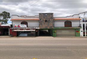 Foto de departamento en renta en camino paso de perules , paso de pirules, guanajuato, guanajuato, 0 No. 01