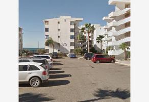 Foto de departamento en venta en camino pemex 09, pemex, playas de rosarito, baja california, 0 No. 01