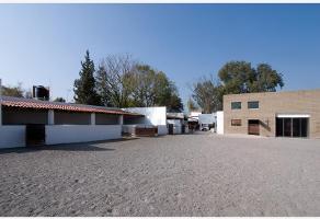 Foto de rancho en venta en camino pirules -, del valle, querétaro, querétaro, 8633453 No. 01