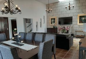 Foto de casa en venta en camino poniente del capricho , la lejona, san miguel de allende, guanajuato, 0 No. 01