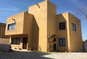 Foto de casa en venta en camino poniente del capricho , malaquin la mesa, san miguel de allende, guanajuato, 18980248 No. 01