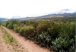 Foto de rancho en venta en camino principal , tolimán, tolimán, querétaro, 20131047 No. 01