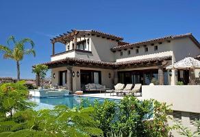 Foto de casa en venta en camino querencia , palmillas, los cabos, baja california sur, 0 No. 01