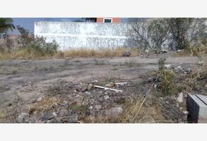 Foto de terreno industrial en venta en camino real 1, colinas del bosque 1a sección, corregidora, querétaro, 13000715 No. 02