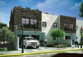 Foto de casa en venta en camino real 1, colinas del bosque 1a sección, corregidora, querétaro, 8229993 No. 01