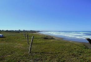 Foto de terreno comercial en venta en camino real 1, playa linda, veracruz, veracruz de ignacio de la llave, 0 No. 01