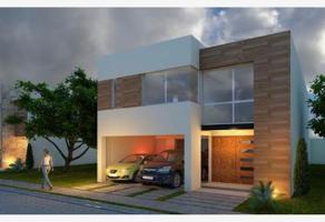 Foto de casa en venta en camino real 1, cholula, san pedro cholula, puebla, 4363380 No. 01