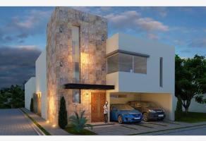 Foto de casa en venta en camino real 1, cholula, san pedro cholula, puebla, 4365296 No. 01