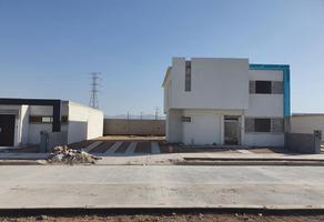 Foto de casa en venta en camino real 1033, la toscana residencial, mexicali, baja california, 0 No. 01