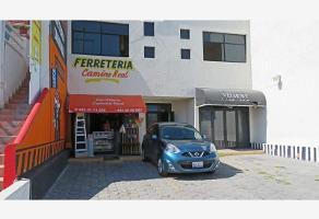 Foto de oficina en renta en camino real 11, camino real, corregidora, querétaro, 12775971 No. 01