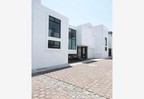 Foto de casa en venta en camino real 12, san buenaventura, toluca, méxico, 0 No. 01