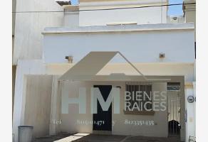 Foto de casa en venta en camino real 125, villas de anáhuac, general escobedo, nuevo león, 0 No. 01