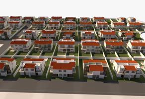 Foto de casa en venta en camino real 15 , yecapixtla, yecapixtla, morelos, 21839821 No. 01
