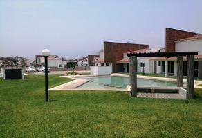 Foto de casa en venta en camino real 15 , yecapixtla, yecapixtla, morelos, 21839841 No. 01