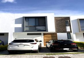 Foto de casa en venta en camino real 184, cofradia de la luz, tlajomulco de zúñiga, jalisco, 21076415 No. 01