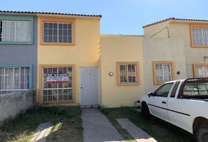 Foto de casa en venta en camino real 210, mirador del valle, tlajomulco de zúñiga, jalisco, 0 No. 01