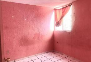 Foto de casa en venta en camino real 221, rancho alegre, tlajomulco de zúñiga, jalisco, 0 No. 01