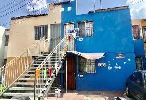 Foto de casa en venta en camino real 221, rancho alegre, tlajomulco de zúñiga, jalisco, 9589400 No. 01