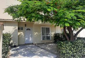 Foto de casa en renta en camino real 249, valle real residencial, corregidora, querétaro, 0 No. 01