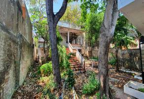Foto de terreno habitacional en venta en camino real 405, el dorado, boca del río, veracruz de ignacio de la llave, 20290209 No. 01